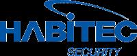 Habitec Security, Inc.