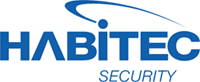 Habitec Security, Inc.