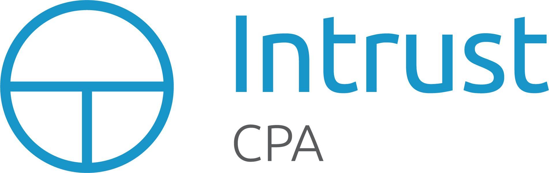 Intrust CPA PC