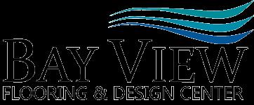 Bay View Flooring/ Cash n Carry Flooring