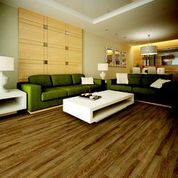 Gallery Image wood_1.jpg