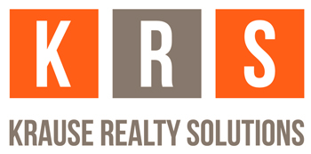 Krause Realty Solutions