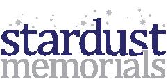 Stardust Memorials