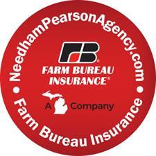 Needham--Pearson Agency