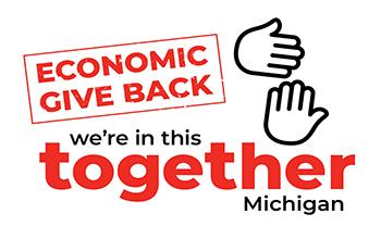Gallery Image Economic-Giveback-Logo_350x220.jpg