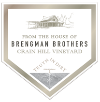 Brengman Brothers Crain Hill Vineyards