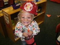 Gallery Image girl_glasses_firefighter.JPG