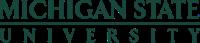 Michigan State University - College of Human Medicine