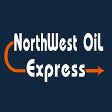 Northwest Oil Express