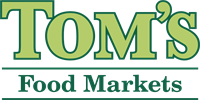 Tom's Food Markets, Inc.
