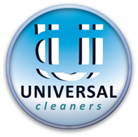 Universal Cleaners