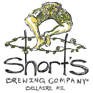 Short's logo