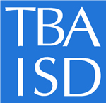Traverse Bay Area Intermediate School District (TBAISD)