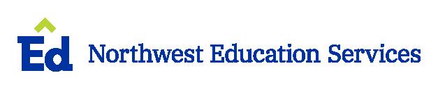 Northwest Education Services