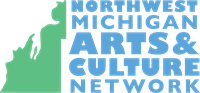 Northwest Michigan Arts and Culture Network