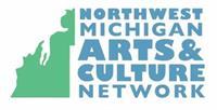 Northwest Michigan Arts and Culture Network