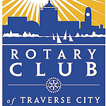 Rotary Club of Traverse City