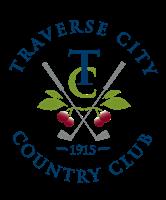 Traverse City Country Club