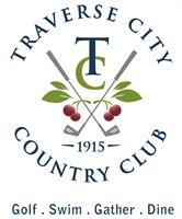Traverse City Country Club