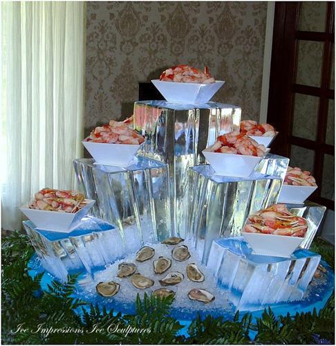 Gallery Image Seafood_Ice_Scuplture_display.jpg