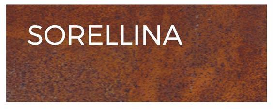 Sorellina