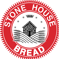 Stone House Bread