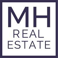 Mark Hagan Real Estate Professionals