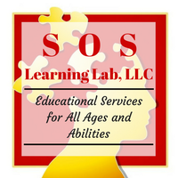 SOS Learning Lab, LLC