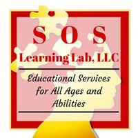 SOS Learning Lab, LLC