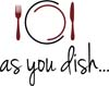 As You Dish
