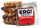 ERG Foods LLC