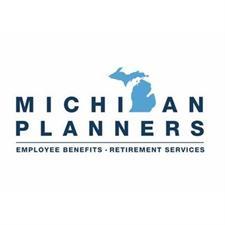 Michigan Planners, Inc.