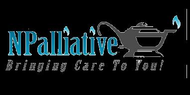 NPalliative®
