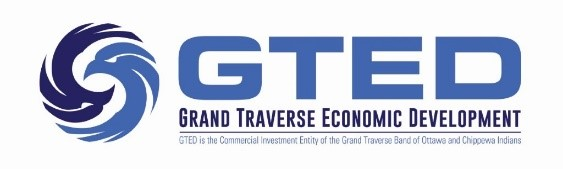GTED - Grand Traverse Economic Development