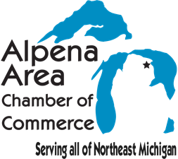 Alpena Area Chamber of Commerce