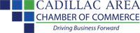 Cadillac Area Chamber of Commerce