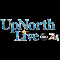 UpNorthLive News