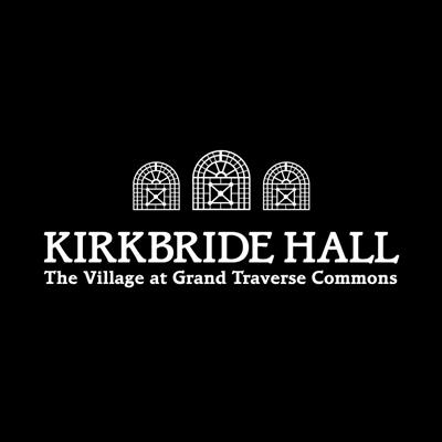 Kirkbride Hall