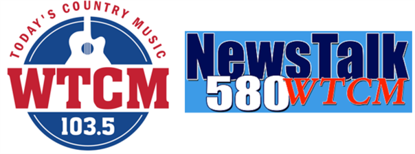 WTCM Radio