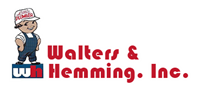 Walters & Hemming, Inc.