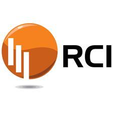 RCI Richter Construction Inc