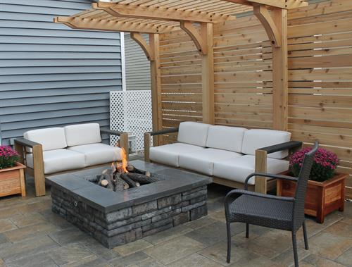Gallery Image Means_Patio_3_300dpi.jpg
