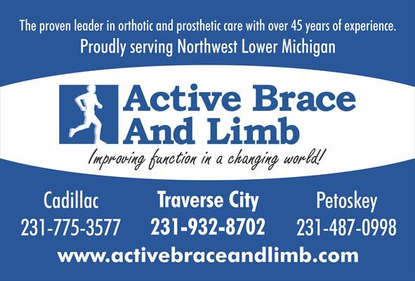 Active Brace and Limb, LLC.