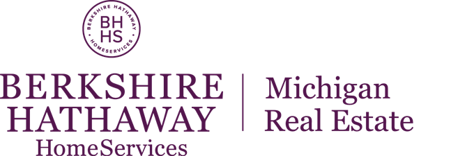 Berkshire Hathaway Home Services Michigan Real Estate