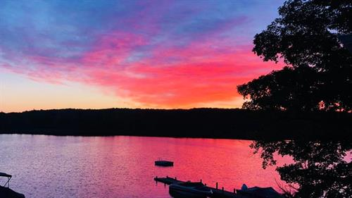 Gallery Image Northaire_resort_sunset.jpg