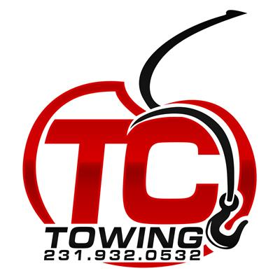 TC Towing and Recovery