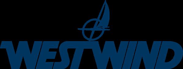 Westwind Construction & Development