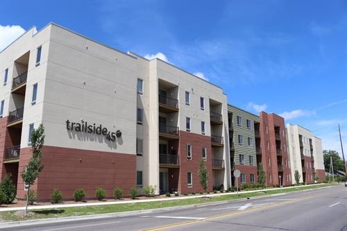 Trailside45