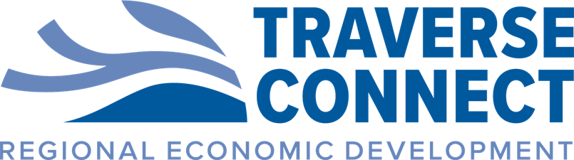 Traverse Connect