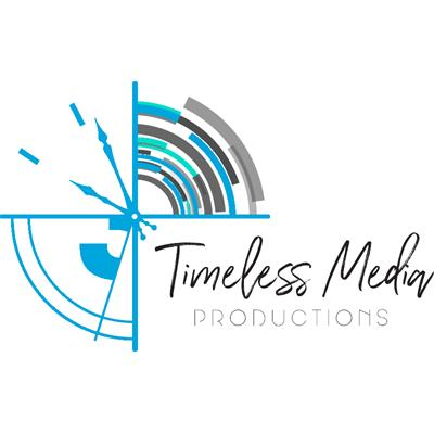 Timeless Media Productions LLC + ''Traverse City Drone''